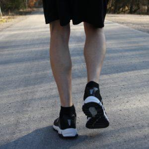 joggingsocken