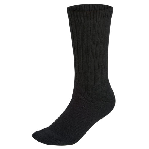 Merino Wintersocken