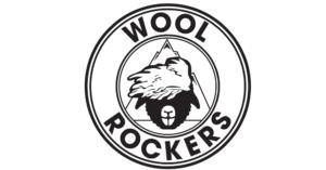 Wool Rockers - Socken, die rocken!