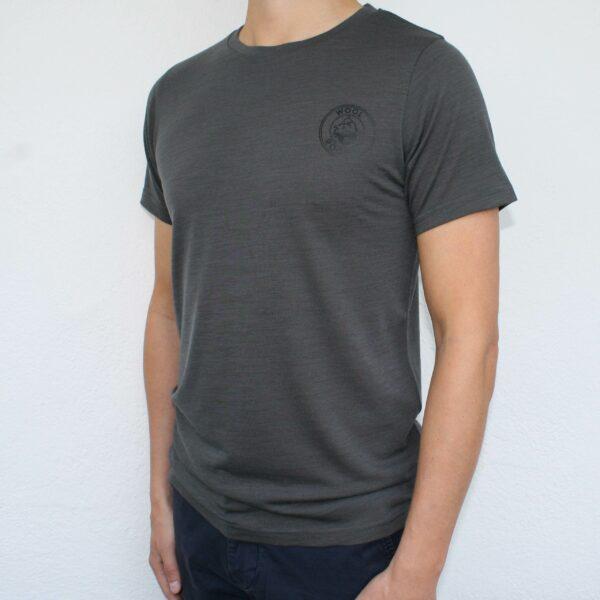 merino tshirt